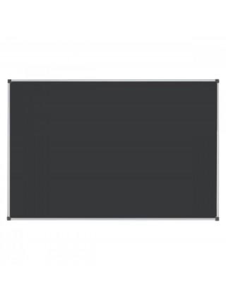 Chalkboard for restourant
