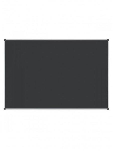 Chalkboard for restourant, 200х100 cm