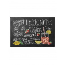 Chalkboard for restourant, 150х100 cm