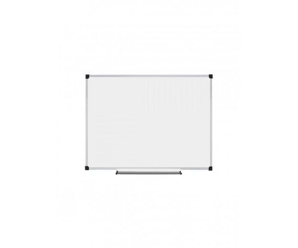 Magnetic Marker Classroom Board 45х60 сm