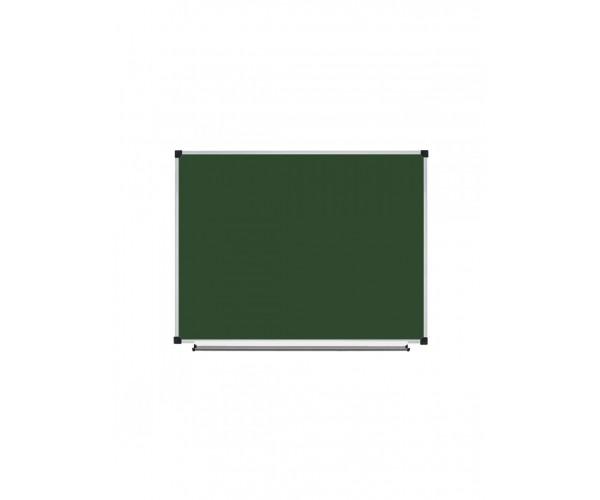 Magnetic Chalk Marker Classroom Board 45х60 сm