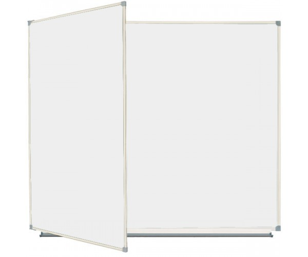 Magnetic Classroom WhiteBoard 300x120 cm