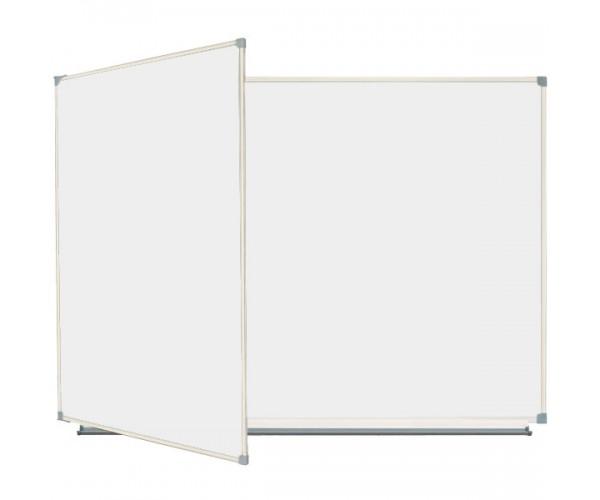 Magnetic Chalk Classroom Board 225x100 cm, SALE!