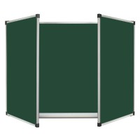 Shutter for blackboard cretaceous, 75x100 cm, SALE!