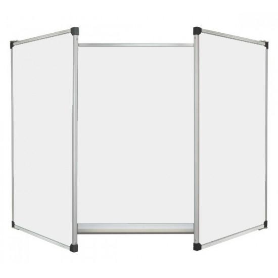 Magnetic Marker Classroom Board 300х100 cm