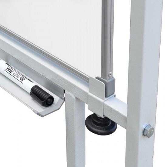 Rotating  Magnetic Combined Board STANDART 120х90 сm
