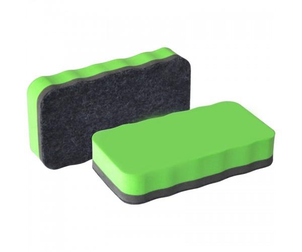 Whiteboard eraser sponge