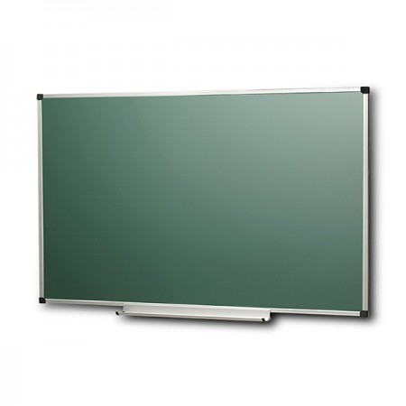 1-surface boards
