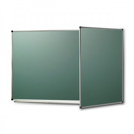 3-surface boards