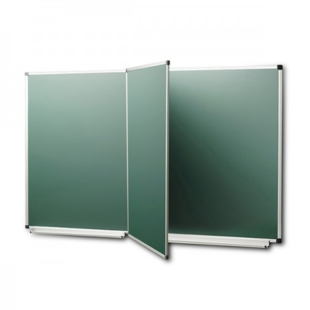 4-surface boards