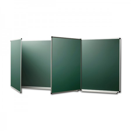 7-surface boards