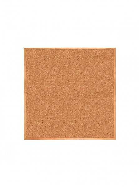 Cork Board 100х100 сm, SALE!