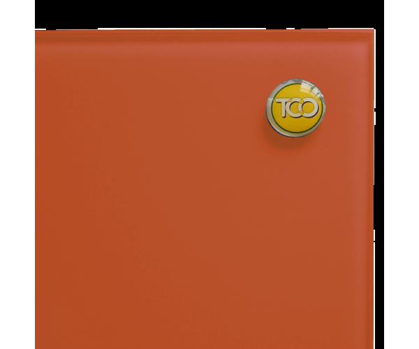 Magnetic Glass Board 80х60 сm