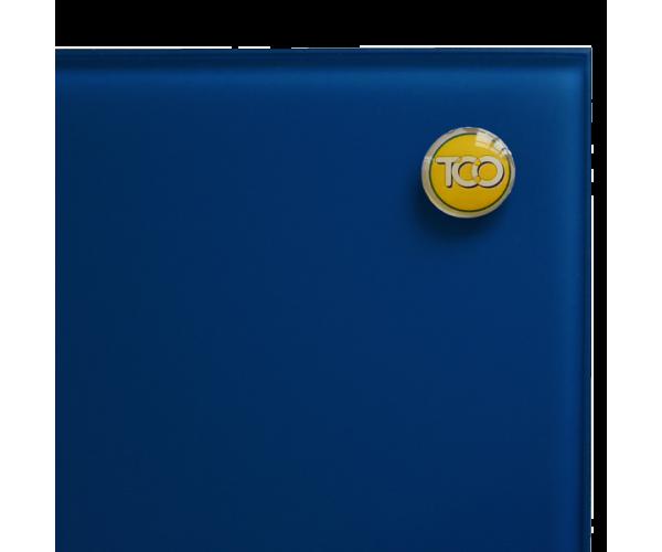 Magnetic Glass Board 200х100 сm