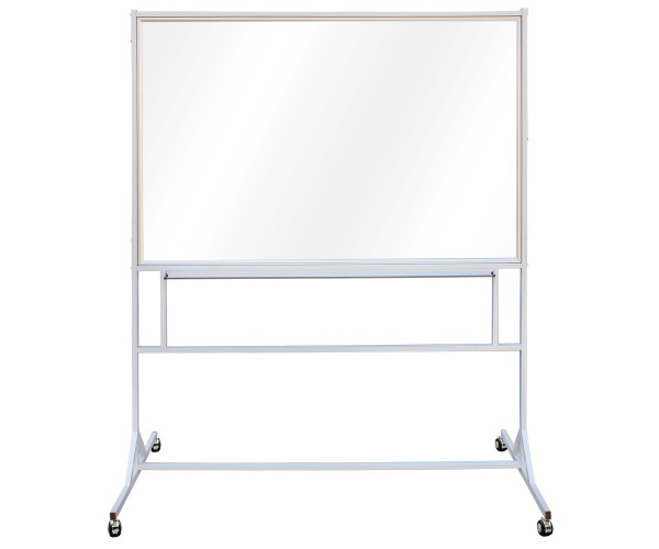 Mobile Glass Board 150х100 сm
