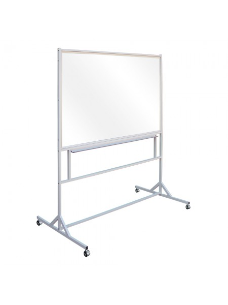 Mobile Glass Board 200х100 сm