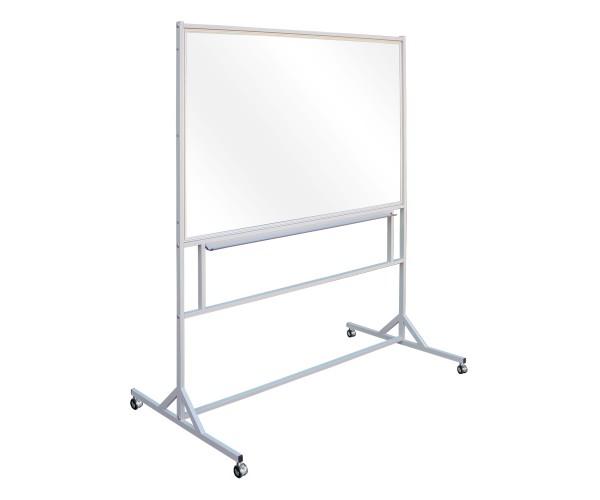 Mobile Glass Board 200х100 сm