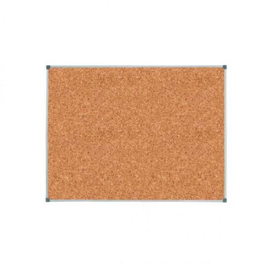 Cork Board 90х60 сm