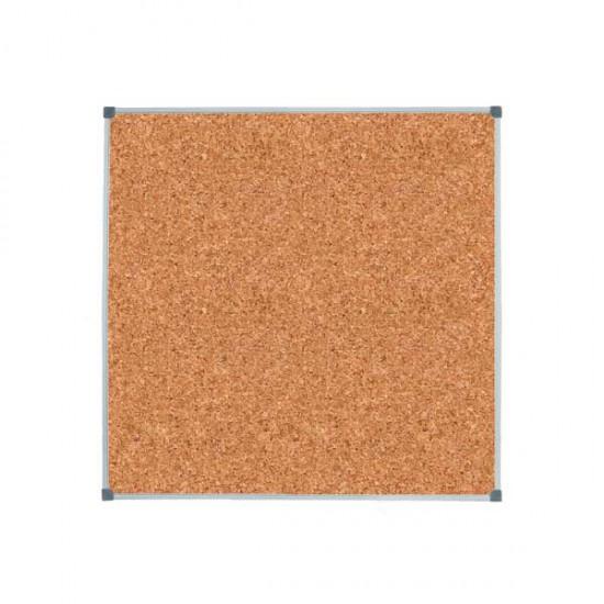 Cork Board 100х100 сm