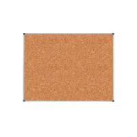 Cork Board 120х90 сm