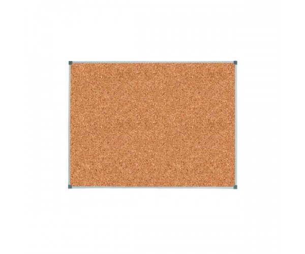 Cork Board 150х100 сm
