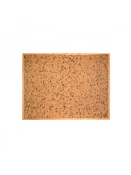 Cork Board. Pre-order