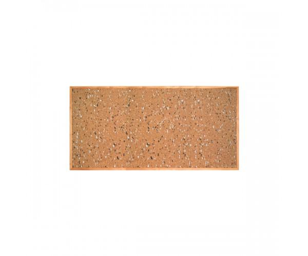 Cork Board CLASSIC 200х100 сm
