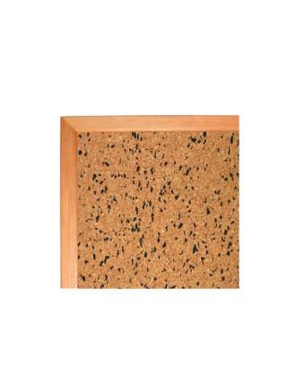Cork Board CLASSIC 100х70 сm