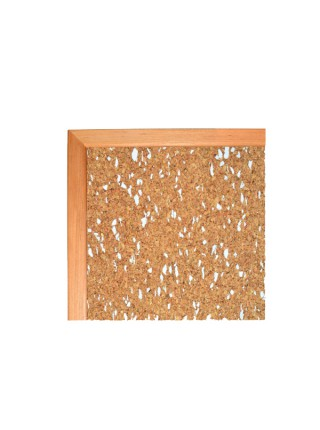Cork Board CLASSIC 100х100 сm