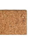 Cork Board Without Frame 100х70 сm