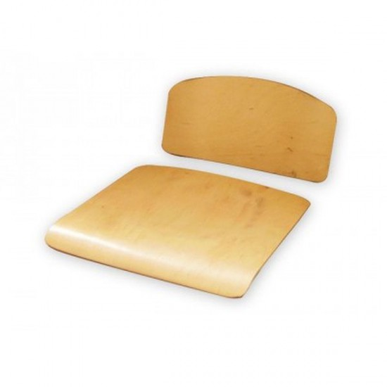 Plywood For Chair