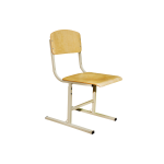 Adjustable Chair
