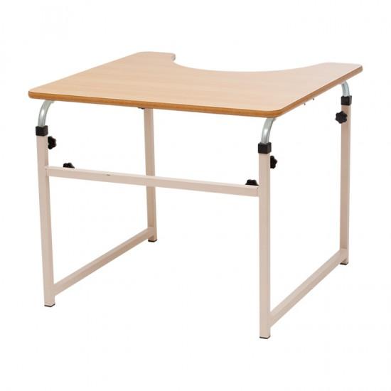 Desk Pre-Order