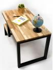 Coffee table Loft