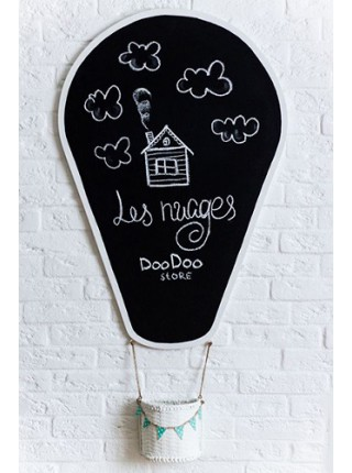 Chalk boards for children