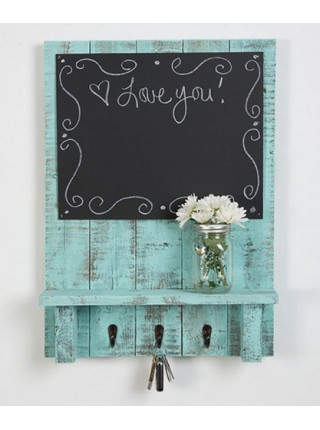 Chalk boards for home