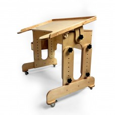 """Desk for people with disabilities """"Exclusive"""""""