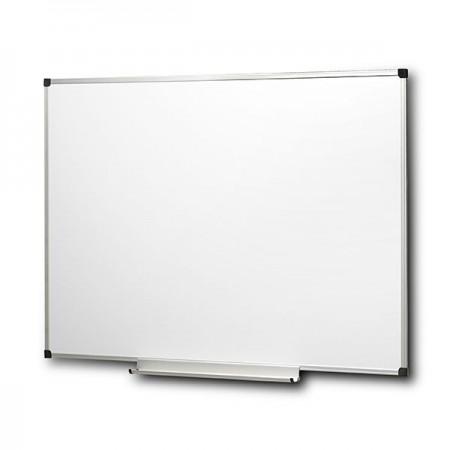 Marker Boards