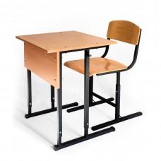 """Student kit """"guarantees"""" Adjustable Single"""