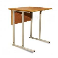 "Partha single transformer ""guarantee"" without shelves, horizontal table top"