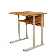 "Partha single transformer ""Garant"" off the shelf, horizontal table top"