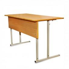 """A desk transformer double """"guarantee"""" the horizontal countertop"""