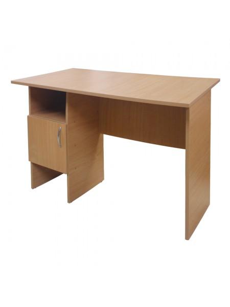 The table for teacher